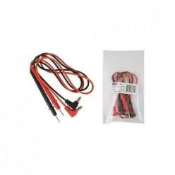 Щупы универсальные для мультиметров-клещей, ЩМ-01, TDM (SQ1005-0051) Р