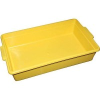 Ящик для рассады №1 (380х235х85) Бриг