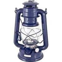 Лампа керосиновая  225 28см арт.145201