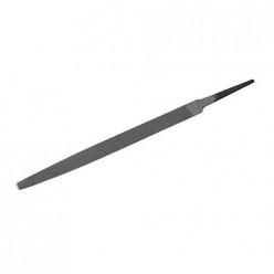 Напильник 3х гранный 150 мм №1