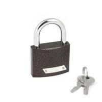 Замок навесной Avers PD-01-50 (one key) (2)