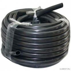 Шланг поливочный ПВХ-Резина (d=18) 25м