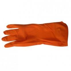 Перчатки хоз. латексные ELF XL (пара)