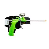 Пистолет для монтажной пены Ultima LITE   Пеносил  (017E)