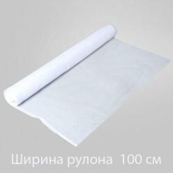 Сетка антимоскитная шир.100см (рулон 50м)  БЕЛАЯ