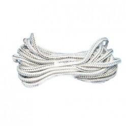 Верёвка хоз. ПА плетеная 16-и пр. D=10mm L=10m г.Рязань