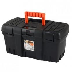 Ящик для инструментов Techniker 18 BR3748