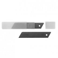 831502 Лезвия д/ножей VIRA сегментные 18мм 10шт