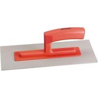 Гладилка пластиковая, 280х130мм // MATRIX арт. 86721