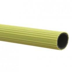 Шланг ПВХ -каучук поливочный армированный 18мм/20 м