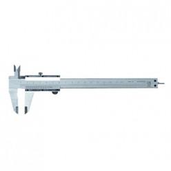 Штангенциркуль ШЦ-125-0,1 кл 2 (шт.) 15-5-125