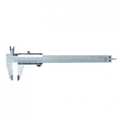 Штангенциркуль ШЦ-150-0,1 кл 2 (шт.) 15-5-150
