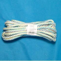 Верёвка хоз. 012 D=12mm, L=10m, уп.35