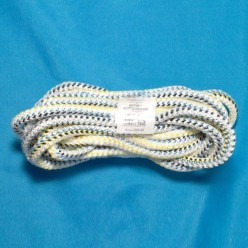 Верёвка хоз. 015 D=15mm, L=10m, уп.35