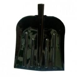 1С 656 Лопата для уборки (стальная)