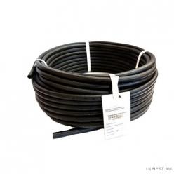 Рукав III-9-2.0 для газ.сварки и рез.мет (ед. изм. метр)-по 100 м в бухте