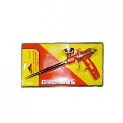 Распределитель для монтажной пены механический 'Hobbi' 23-7-004