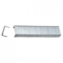 Скобы для мебельного степлера (8мм,тип скобы 53) (1000шт.) 73/9/2/2