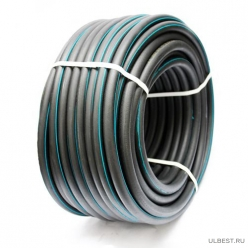 Рукав III-9-2.0 синий 50метров в бухте