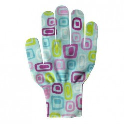 Перчатки хоз.РАRК ЕL-F001,размер 10(ХL), 2цвета арт.001061