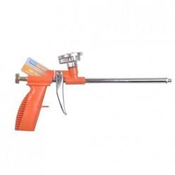 Пистолет для монтажной пены ПРОМО 2 (270102)