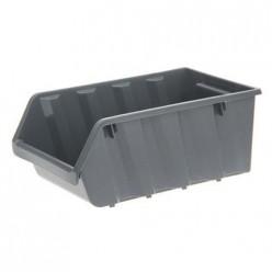 Ящик для метизов №3 (280х185х150) Мульти-Пласт 2000