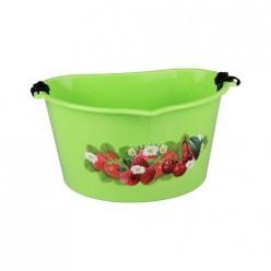 Емкость для сбора ягод 5 л. М3373