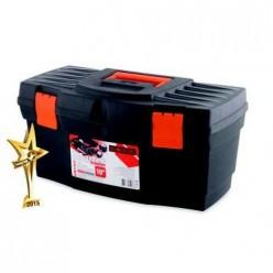 Ящик для инструментов Master Economy 19 ПЦ3709