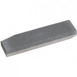 Брусок абразивный 150мм // СИБРТЕХ арт.76415