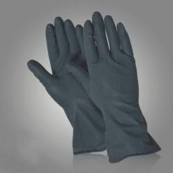 Перчатки КЩС (тип 2)разм 8