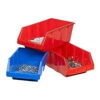 Ящик для метизов №1 (150х95х70) Мульти-Пласт 2000