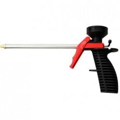 Пистолет для монтажной пены foamgun 112 А