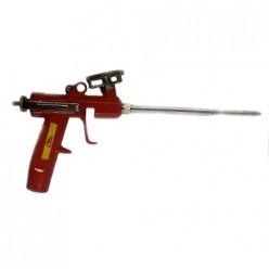Распределитель для монтажной пены металлическая рукоятка 'Hobbi'  23-7-002