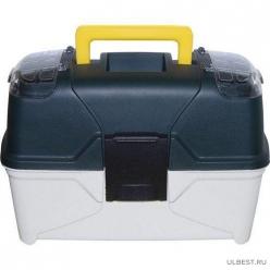 Ящик рыболовный R-45 465х230х250 610638