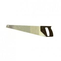 БИБЕР 85651 Ножовка по дереву Стандарт TPI 6 400мм (10/60)