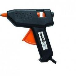 Клеевой пистолет 11 мм,80W-220 V// SPARTA арт.930305