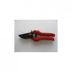 Ножницы С41-9 Секатор 220 мм с униф.защ.оксид