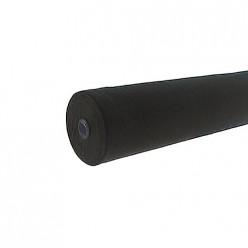 Укрывной материал  №60 в рулонах черный 3,2 x 150м