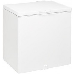 Морозильный шкаф Indesit RCF 200