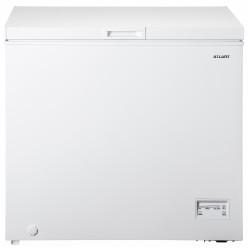 Морозильный ларь Атлант М-8020-100