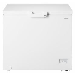 Морозильный ларь Атлант М-8025-101