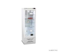 Холодильник фармацевтический Бирюса-350 (медицинский)