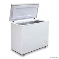 Морозильный ларь Бирюса 240 КX