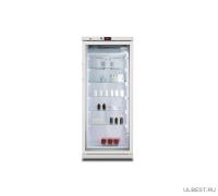 Холодильник фармацевтический Бирюса-250/6 (медицинский)
