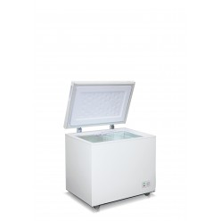 Морозильный ларь Бирюса 260 КX