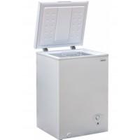 Морозильный ларь Бирюса 115 KX