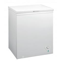 Морозильный ларь Бирюса 170 KX