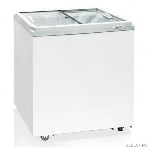 Морозильный ларь Бирюса 200 VZ фото