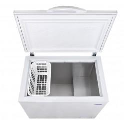 Морозильный ларь Pozis FH 255-1