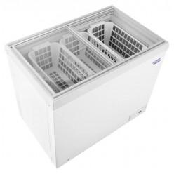 Морозильный ларь Pozis FH 255